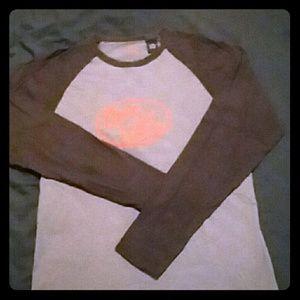 Gap Mens shirt